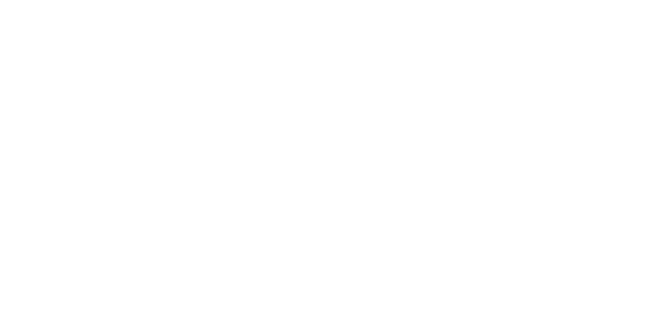 Philippine  Representation  in Germany
